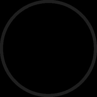 TN Carpenters logo
