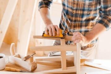 TN Carpenter Furniture Carpentry